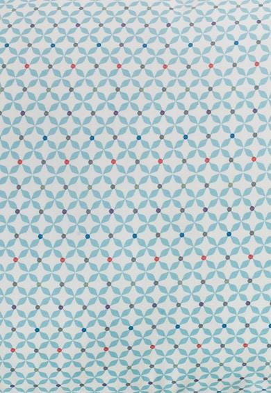 Jalla Perna decorativa multicolora Lancelot 30X50 Femei