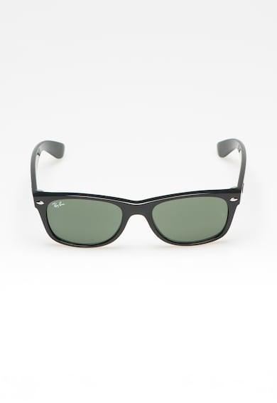 Ray-Ban Унисекс черни слънчеви очила New Wayfarer Жени