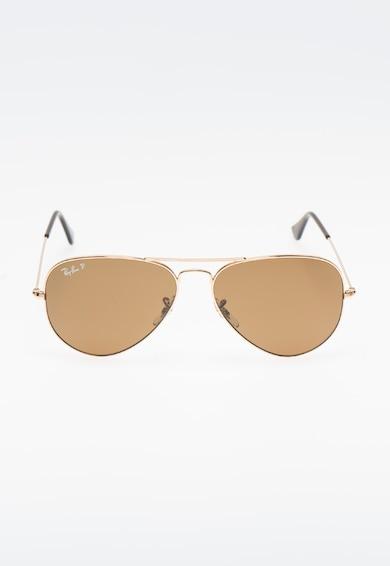 Ray-Ban Унисекс слънчеви очила с поляризация Жени