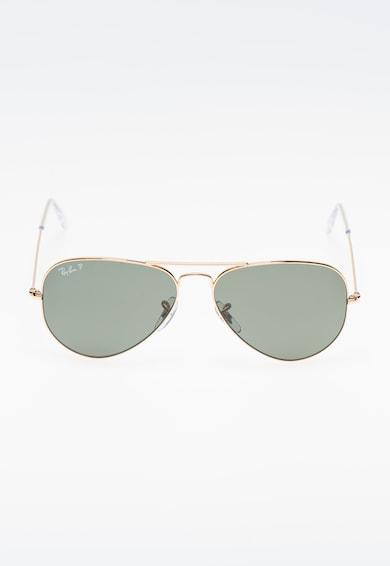 Ray-Ban Унисекс слънчеви очила Aviator Мъже