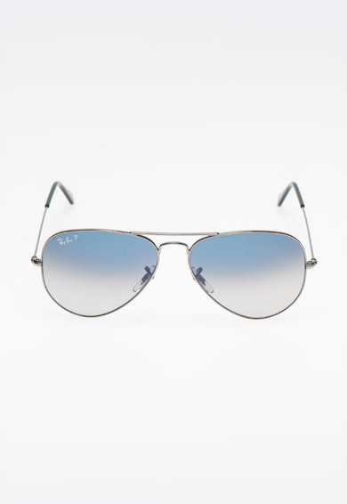 Ray-Ban Унисекс поляризирани слънчеви очила Жени