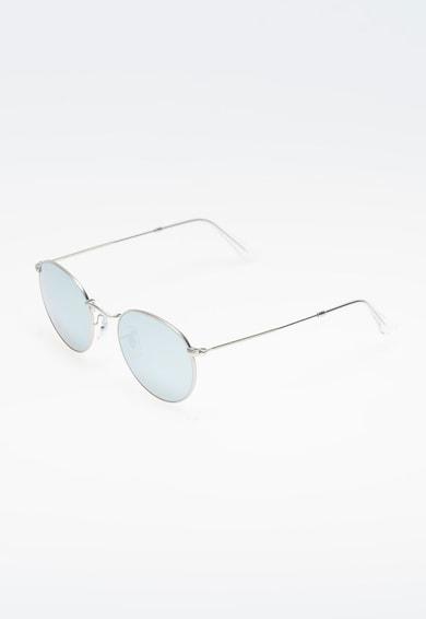 Ray-Ban Ezüstszín Napszemüveg férfi