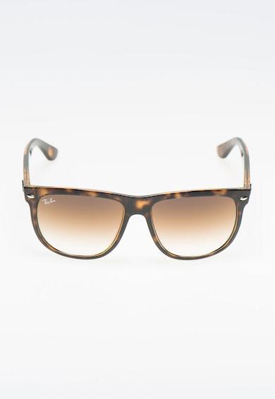 Ray-Ban Teknősbarna Napszemüveg férfi