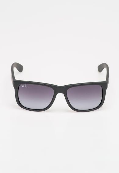 Ray-Ban Слънчеви очила Justin Мъже