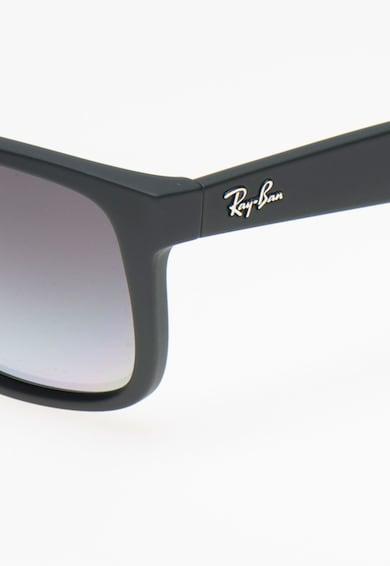 Ray-Ban Унисекс слънчеви очила Wayfarer с градиента Жени