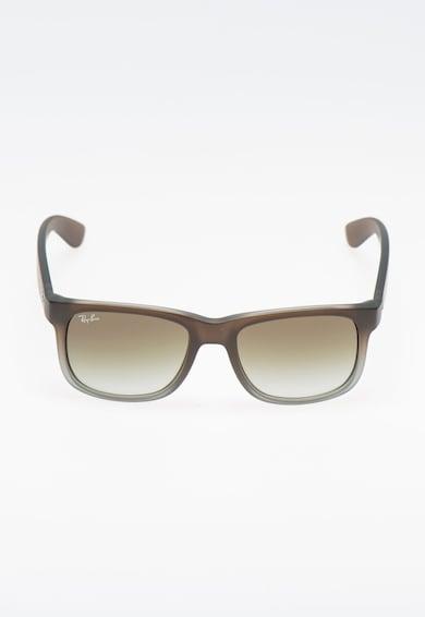 Ray-Ban Unisex Matt Agyagbarna Napszemüveg női