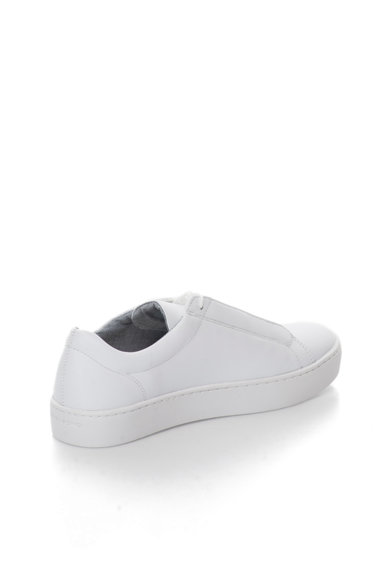 Vagabond Shoemakers Zoe bőr sneaker női