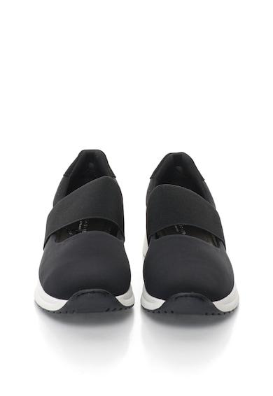 Vagabond Shoemakers Спортно-елегантни обувки Cintia Жени
