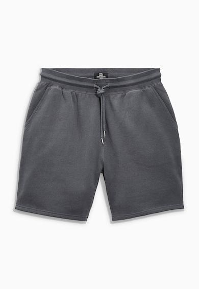 NEXT Pantaloni scurti cu snur pentru ajustare Barbati
