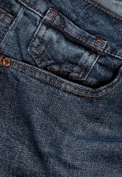NEXT Jeansi albastri cu croiala dreapta Femei