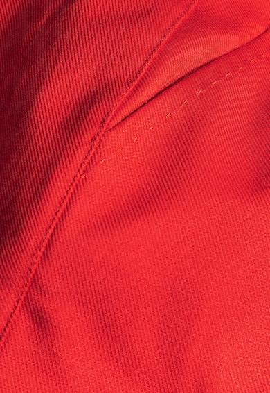 NEXT Pantaloni rosii conici Femei