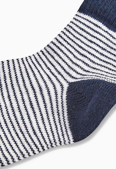 NEXT Детски комплект чорапи – 5 чифта Момчета
