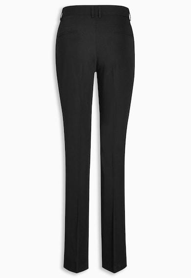 NEXT Pantaloni lungi cu croiala bootcut Femei
