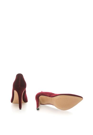 Roberto Botella Обувки с висок ток Жени