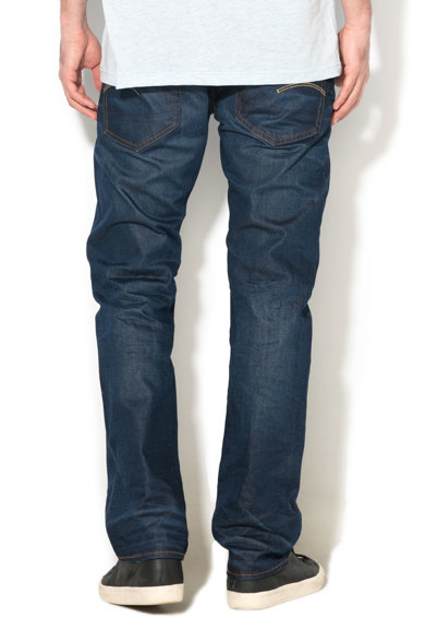 G-Star RAW Straight Jeans Мъже