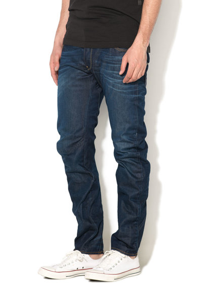 G-Star RAW Blugi slim fit Arc Barbati