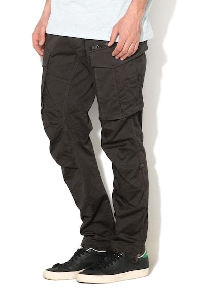 G-Star RAW Панталон карго Rovic Мъже
