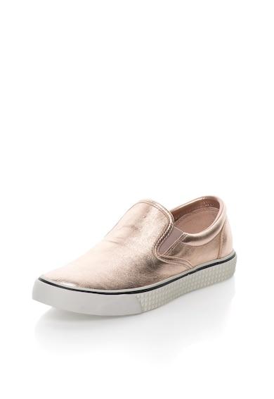 Diesel Pantofi slip-on Vansis Femei