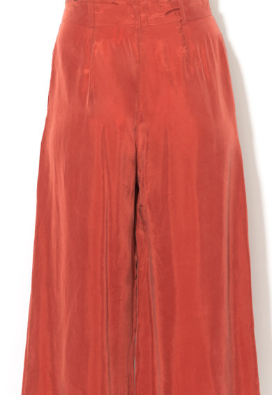 Max&Co Пола-панталон в ягода Жени