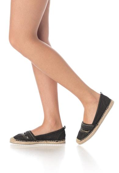 Bullboxer Díszített cipő női
