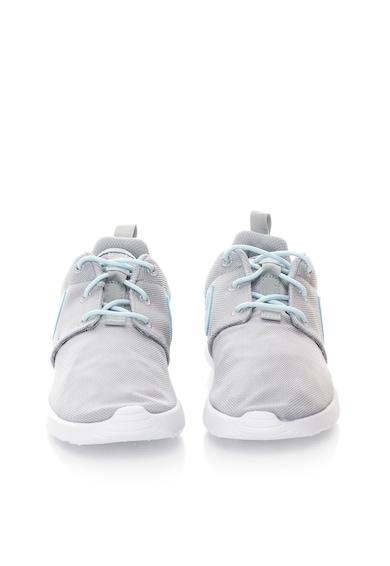 Nike Lány Roshe One Szürke Cipő Lány