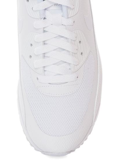 Air Max 90 Ultra 2.0 Fehér Cipő - Nike (875695-101) 8f8628370f