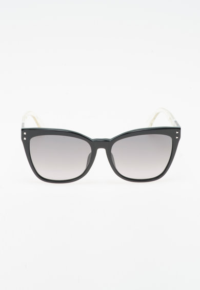Fendi Fekete Napszemüveg női