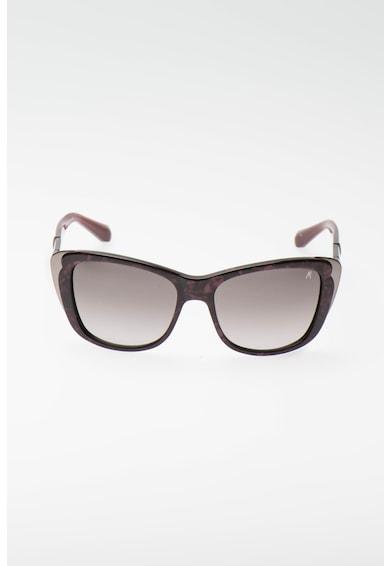 Macskaszem Napszemüveg Márványos Hatással - GUESS BY MARCIANO (GM695 ... a0a7b75517