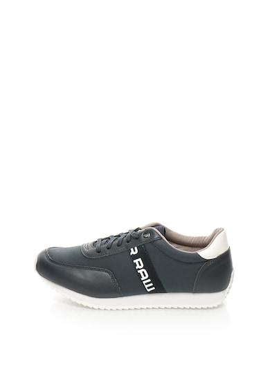 c54d89ad18 Resap Sneakers Cipő Logóval - G-Star Raw (D04345-8393-881)