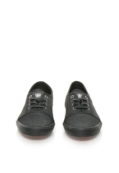 0b9dc8744f1 Kendo cipő - G-Star Raw (D04316-8718-990)