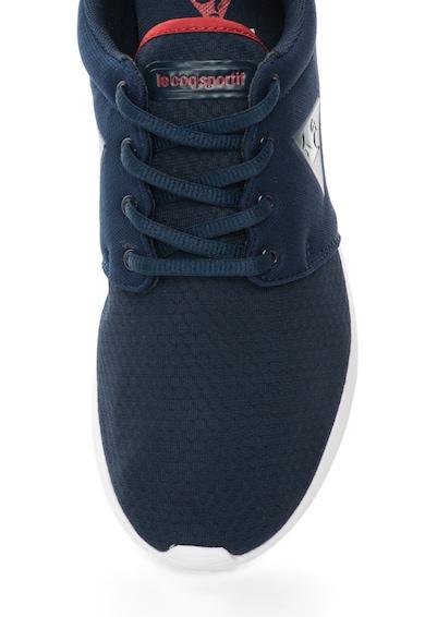 Le Coq Sportif Унисекс спортни обувки Dynacomf с кожени детайли Жени