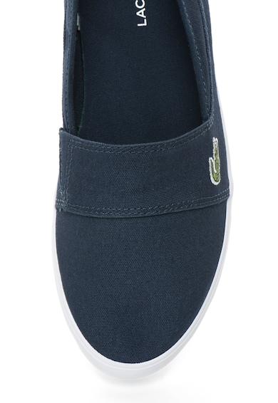 Lacoste Marice bebújós cipő női