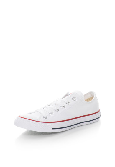 Converse Tenisi Chuck Taylor All Star Core Ox Femei