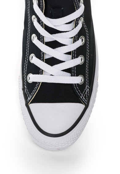 Converse Tenisi inalti Chuck Taylor All Star Core Ox Barbati
