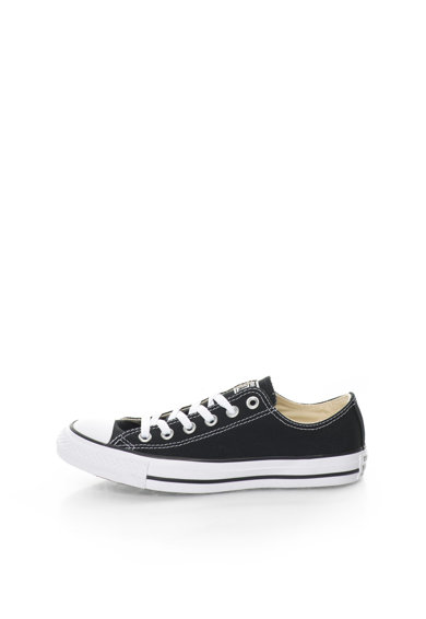 Converse Tenisi Chuck Taylor 2 All Star Core Ox Femei