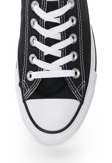 Converse Chuck Taylor All Star Core Ox Cipő női