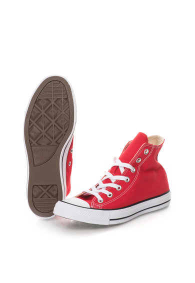 Converse Tenisi inalti unisex Chuck Taylor All Star Femei