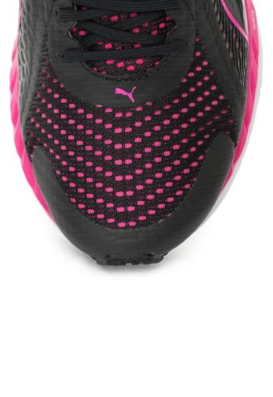 Puma Спортни обувки Speed 500 Ignite за бягане Жени