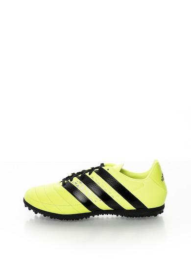 c849bb4c1c6 Спортни обувки Ace 16.3 в яркожълто за футбол - Adidas PERFORMANCE ...