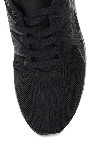 Asics Pantofi sport negri Gel Kayano Barbati