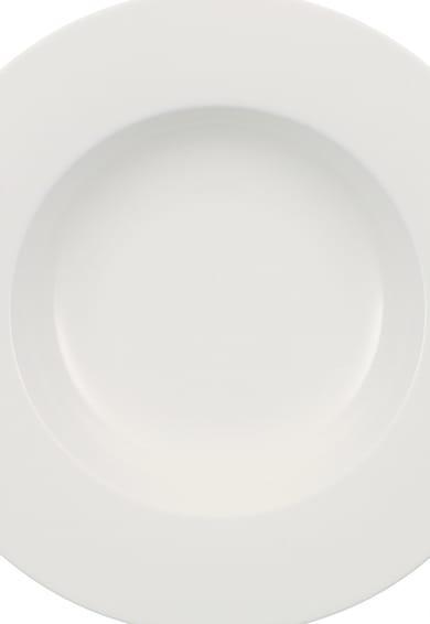 Villeroy&Boch Villeroy & Boch, Porcelán levesestányér női