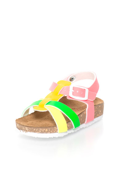 Zee Lane Sandale multicolore Fete