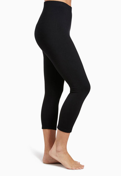 NEXT Crop Leggings női