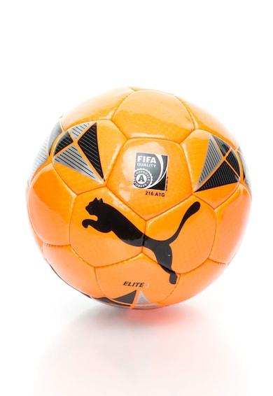 Unisex Elite 1 Narancssárga Futball Labda - Puma (082651-02) ee00f6fe72