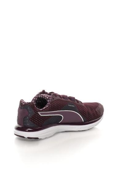 Puma Pantofi sport, pentru alergare Faas 500 V4 Femei