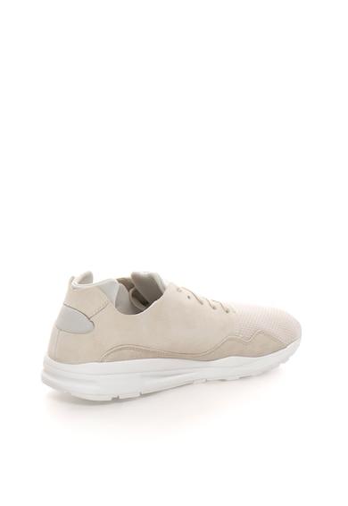 Le Coq Sportif Унисекс спортни обувки LCS R от набук и текстил Жени