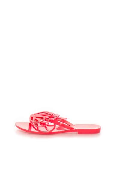 Melissa New Fly Flip-flop Papucs női