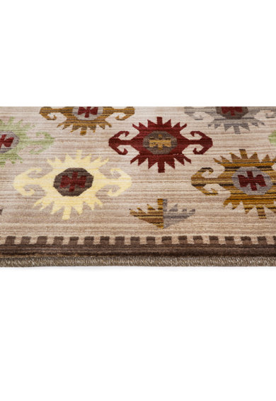 3K Covor  Carpet Back to Home Avangard Anatolia 16007-14, 1.60x2.30m Femei