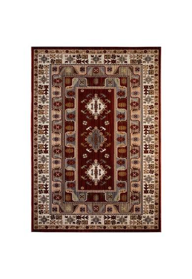 3K Covor  Carpet Back to Home Milas 16019, 1.20x1.70 m Femei