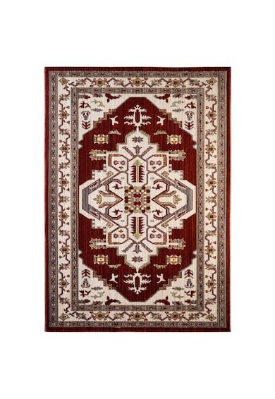 3K Covor  Carpet Back to Home, Türkmen, 1.20x1.70 m Femei